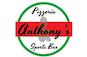 Anthony's Pizzeria logo