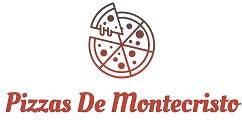 Pizzas De Montecristo