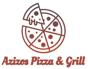 Azizos Pizza & Grill