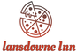 Lansdowne Inn logo