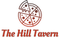 The Hill Tavern logo
