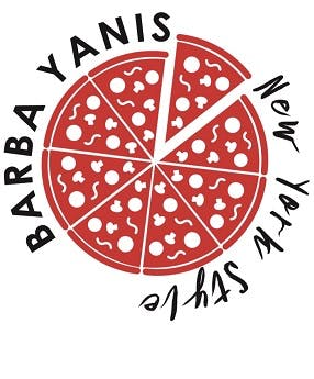 Barba Yanis Pizza