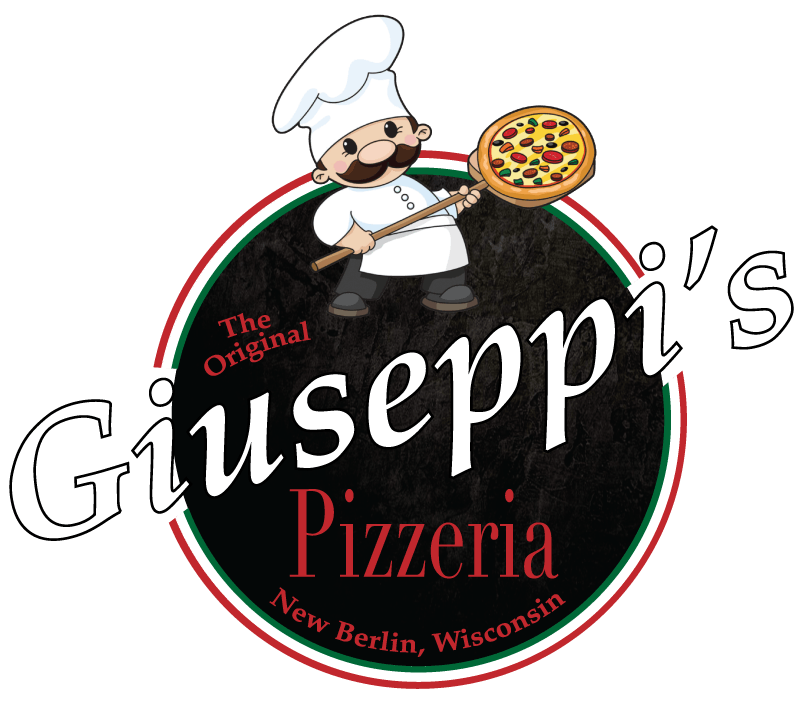 Giuseppi's Pizzeria