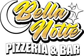 Bella Notte Pizza