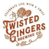 Twisted Gingers Brewing Co