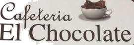 The Chocolate Cafeteria