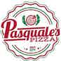 Pasquale's Pizza logo