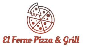 El Forno Pizza & Grill