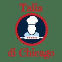 Talia di Chicago