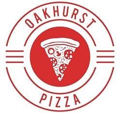 Oakhurst Pizza & Family Restaurant