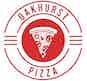 Oakhurst Pizza & Family Restaurant logo