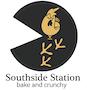 Southside Station logo