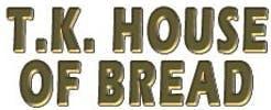 T.K. House of Bread & Armenian Restaurant