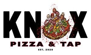 Knox Pizza & Tap