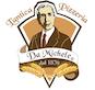 L'Antica Pizzeria da Michele logo