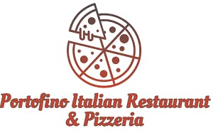 PortoFino Italian Restaurant & Pizzeria
