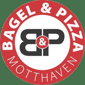 Mott Haven Bagel & Pizza Store