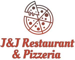 J&J Restaurant & Pizzeria
