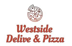 Westside Delive & Pizza