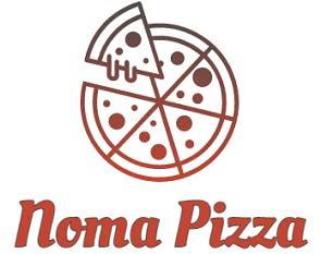 Noma Pizza