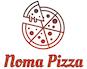Noma Pizza logo