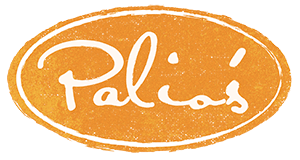 Palio's Pizza Cafe - Howe
