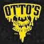 Otto's Pizza Shop logo