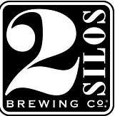 2 Silos Brewing Company