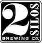 2 Silos Brewing Company logo