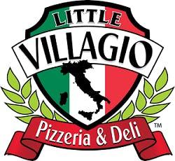 Little Villagio