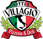 Little Villagio logo