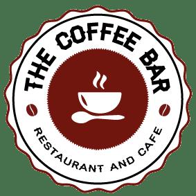 The Coffee Bar & Restaurant