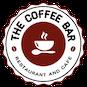 The Coffee Bar & Restaurant logo