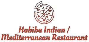 Habiba Indian / Mediterranean Restaurant