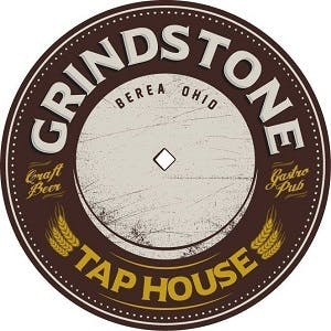 Grindstone Tap House