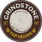 Grindstone Tap House logo