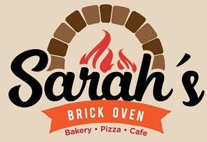 Sarah's Brick Oven