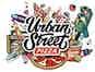Urban Street Pizza logo