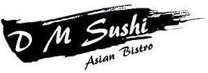 D M Sushi