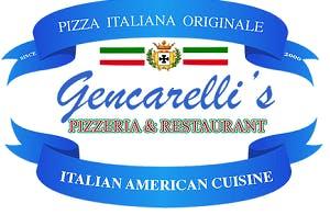 Gencarelli's Pizzeria & Restaurant