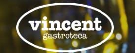 Vincent Gastroteca
