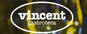 Vincent Gastroteca logo