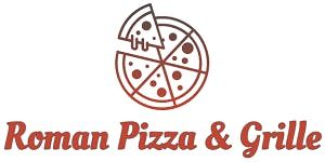 Roman Pizza & Grille