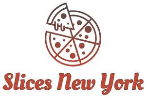 Slices New York