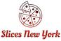 Slices New York logo