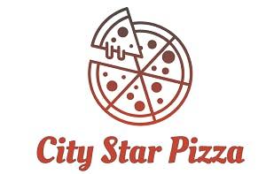 City Star Pizza