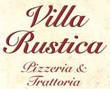 Villa Rustica Pizzeria & Trattoria