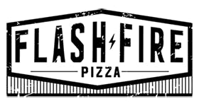 Flash Fire Pizza