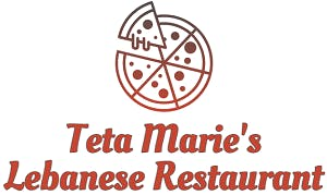 Teta Marie's Lebanese Restaurant
