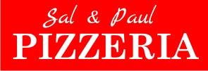 Sal & Paul's Pizzeria